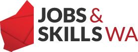 Jobs & Skills Centre